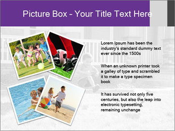 0000083692 PowerPoint Templates - Slide 23