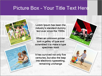 0000083692 PowerPoint Templates - Slide 24