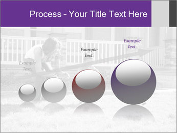 0000083692 PowerPoint Templates - Slide 87
