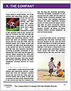 0000083692 Word Templates - Page 3