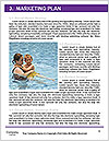 0000083692 Word Templates - Page 8