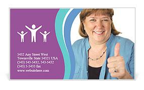 0000083693 Business Card Templates