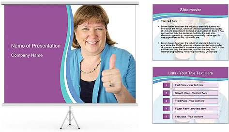 0000083693 PowerPoint Template