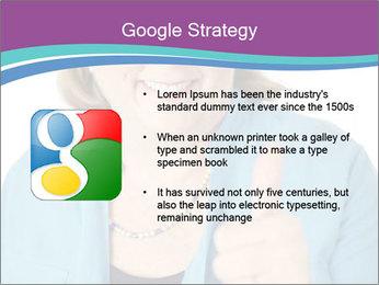 0000083693 PowerPoint Template - Slide 10