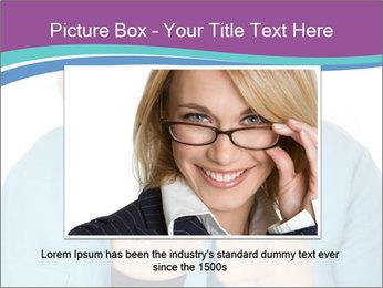 0000083693 PowerPoint Template - Slide 15