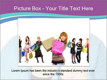 0000083693 PowerPoint Template - Slide 16