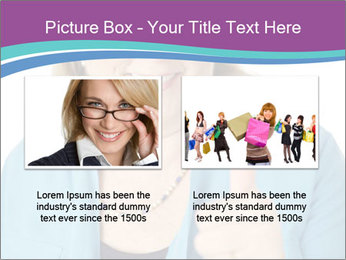 0000083693 PowerPoint Templates - Slide 18