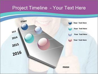 0000083693 PowerPoint Template - Slide 26
