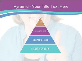 0000083693 PowerPoint Template - Slide 30