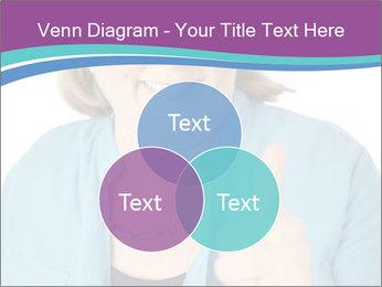 0000083693 PowerPoint Template - Slide 33