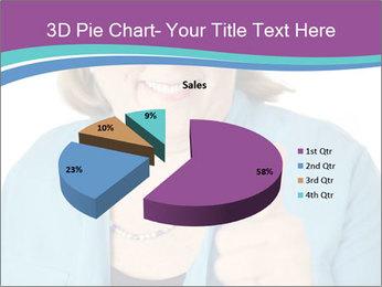 0000083693 PowerPoint Template - Slide 35