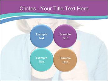 0000083693 PowerPoint Template - Slide 38