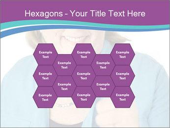 0000083693 PowerPoint Template - Slide 44