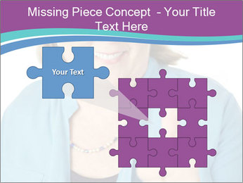 0000083693 PowerPoint Template - Slide 45