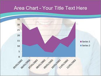 0000083693 PowerPoint Template - Slide 53