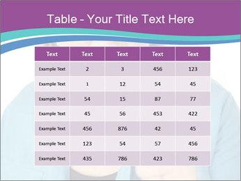 0000083693 PowerPoint Template - Slide 55