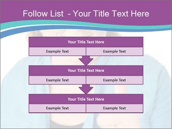 0000083693 PowerPoint Template - Slide 60