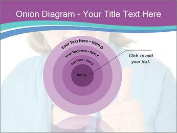 0000083693 PowerPoint Template - Slide 61