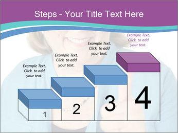 0000083693 PowerPoint Template - Slide 64