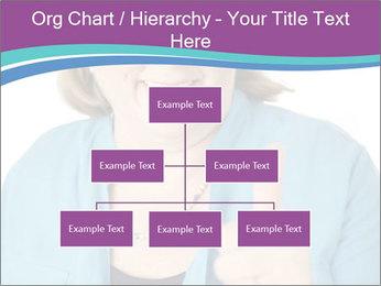0000083693 PowerPoint Template - Slide 66