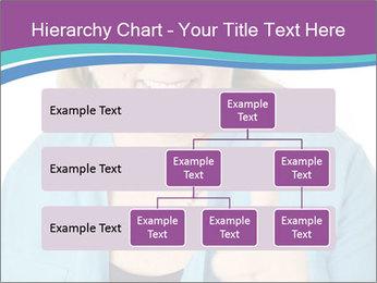 0000083693 PowerPoint Template - Slide 67