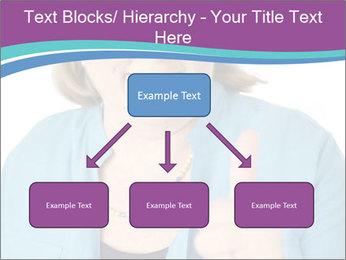0000083693 PowerPoint Template - Slide 69