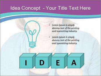 0000083693 PowerPoint Template - Slide 80