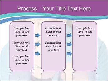 0000083693 PowerPoint Template - Slide 86