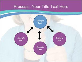 0000083693 PowerPoint Template - Slide 91