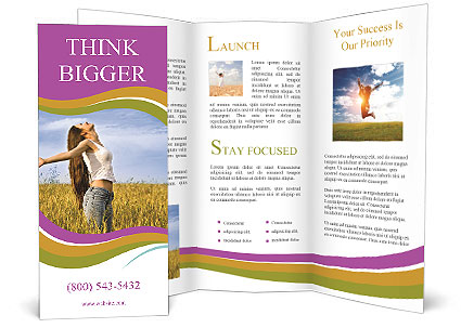 0000083694 Brochure Template