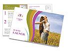 0000083694 Postcard Templates