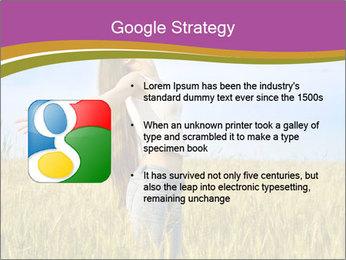 0000083694 PowerPoint Template - Slide 10