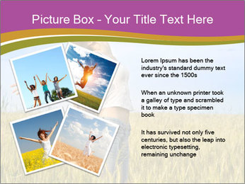 0000083694 PowerPoint Template - Slide 23