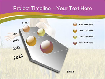 0000083694 PowerPoint Template - Slide 26