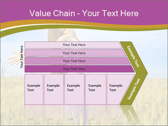 0000083694 PowerPoint Template - Slide 27