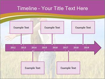 0000083694 PowerPoint Template - Slide 28