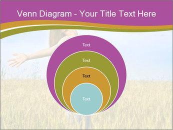 0000083694 PowerPoint Template - Slide 34