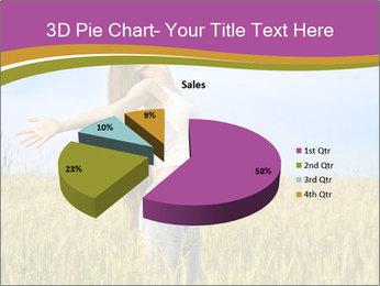 0000083694 PowerPoint Template - Slide 35