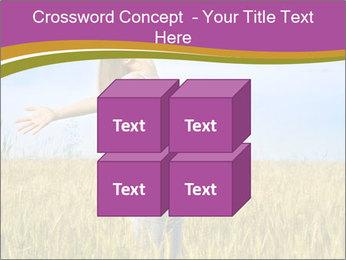 0000083694 PowerPoint Template - Slide 39