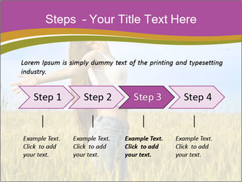 0000083694 PowerPoint Template - Slide 4