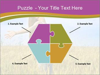 0000083694 PowerPoint Template - Slide 40
