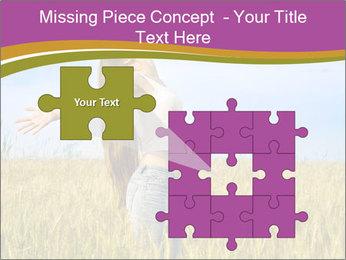 0000083694 PowerPoint Template - Slide 45