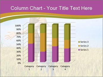 0000083694 PowerPoint Template - Slide 50