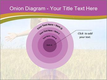 0000083694 PowerPoint Template - Slide 61