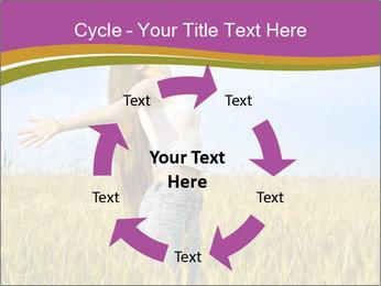 0000083694 PowerPoint Template - Slide 62