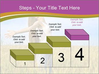 0000083694 PowerPoint Template - Slide 64