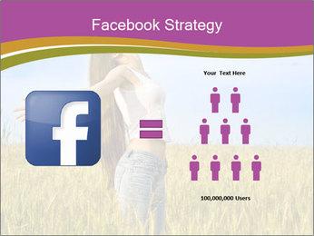 0000083694 PowerPoint Template - Slide 7