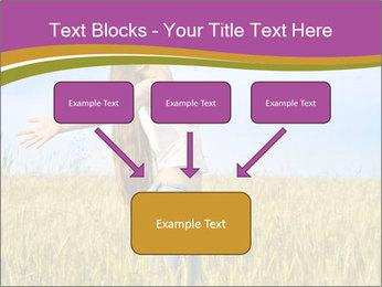 0000083694 PowerPoint Template - Slide 70