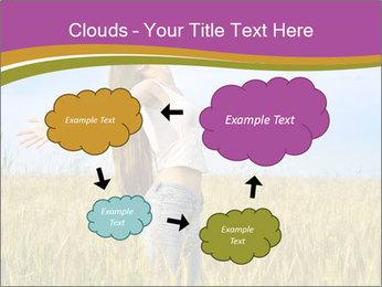 0000083694 PowerPoint Template - Slide 72
