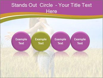 0000083694 PowerPoint Template - Slide 76